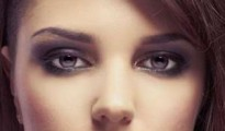 ojeras-mujer