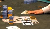casino-enjoy-chile