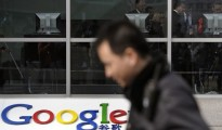 china-bloquea-google-correo-electronico-gmail