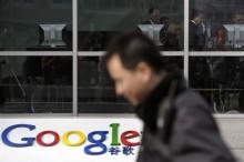 china-bloquea-google-correo-electronico-gmail