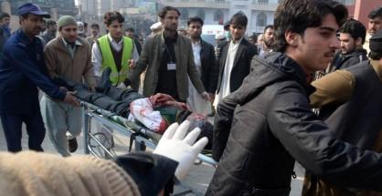 pakistan-masacre-niños-muertos