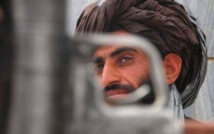 taliban-afganistan-otan