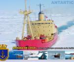 armada-antartica