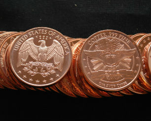 cobre-moneda-united-states-chile-baja