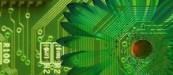 sustentabilidad-green-it