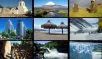 atractivos-chile-destino-internacional