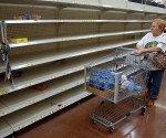venezuela hambre 2