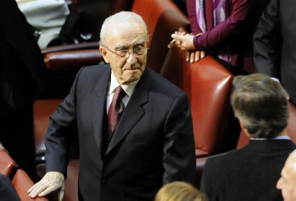 Senador Sinclair