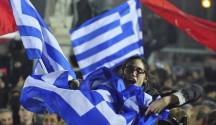 grecia-reforma-eurozona