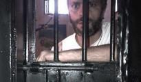 leopoldo-lopez-encarcelado