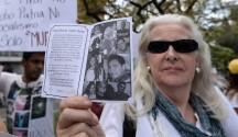 madres-venezuela-piden-justicia-por-estudiantes-asesinados