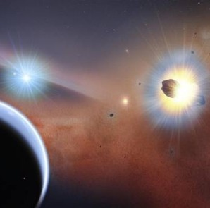 planeta-extra-solar-jupiter