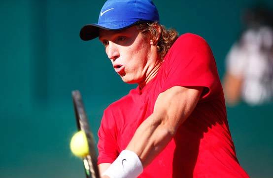 Nicolas-Jarry-Chile