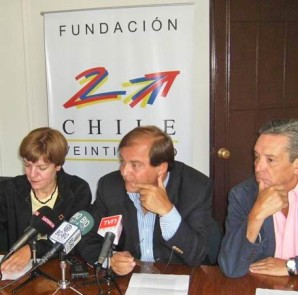 fundacion-chile-21-aporte-sqm-francisco-vidal