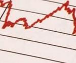grafico-economia-alza-baja-cifras-indice