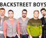 backstreet-boys-documental