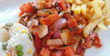 Restaurante-Antojitos-Arica-Parinacota-Gourmet
