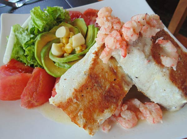 Restaurante-Antojitos-Arica-Parinacota