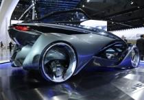 chevrolet-futuro