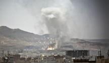 explosion-yemen