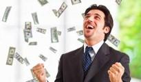 feliz-trabajo-dinero