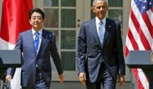 obama-shinzo-abe