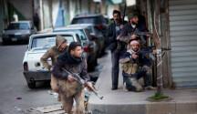 terrorismo-siria