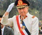 presidente-pinochet