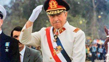 presidente-pinochet