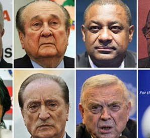 Fifa-corrupcion