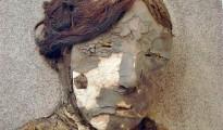 momias-chinchorro-patrimonio-humanidad-unesco