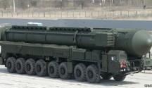 rusia-arma-destrucción-masiva