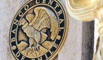 banco-central-chile