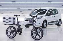 bicicleta-ford-mode-flex