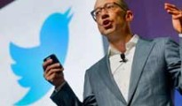 ceo-twitter-dick-costolo