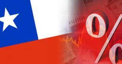 chile-finanza-economia-cifra-produccion