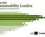 lideres-sustentabilidad