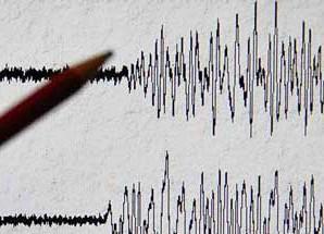 sismo-terremoto