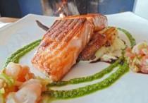 Casa-Errazuriz-Salmon
