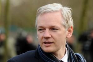 julian_assange_WikiLeaks