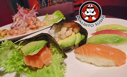 Maldito-Sushi-Restorant-Vitacura-Las-Condes-La-Dehesa