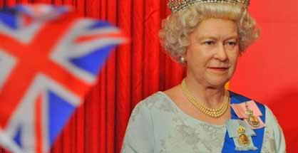Reina-Isabel-II-Inglaterra