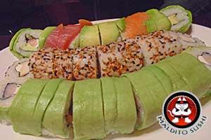 Rolls-Maldito-Sushi-La-Dehesa-Vitacura-Las-Condes