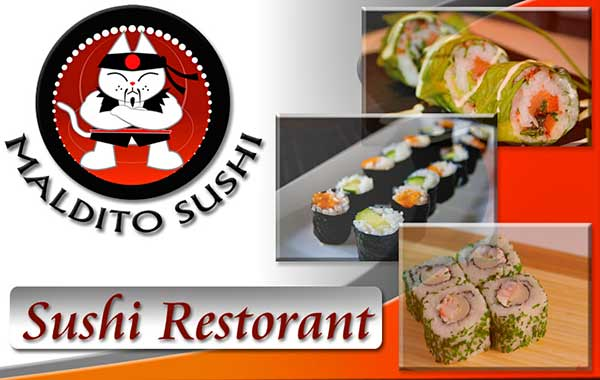 Sushi-Restorant-Vitacura-Las-Condes-Lo-Barnechea