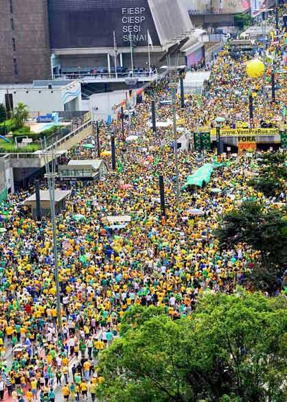 brasil-marcha-renuncia-dilma-rousseff-2015