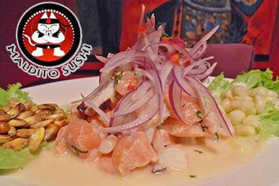 ceviche-sushi-restorant-las-condes-vitacura-lo-barnechea
