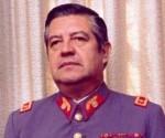 general-Manuel-Contreras-Chile