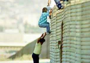 muro-estados-unidos-mexico-frontera