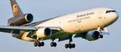ups-sustentabilidad-avion-vuelo