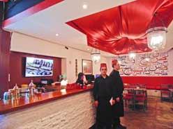 GustaGusta-Shawarma-Restaurant-Ciudad-Empresarial-Medio-Oriente-Santiago-Chile